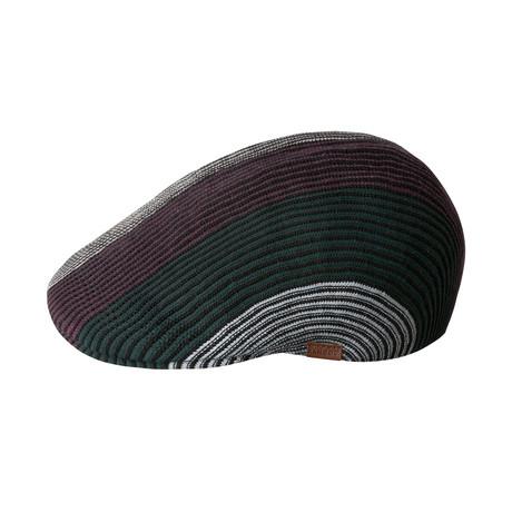 Conduit Stripe 507 // Multicolor (S)