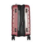 "Nema 18"" Under-The-Seat Carry-On (Black)"