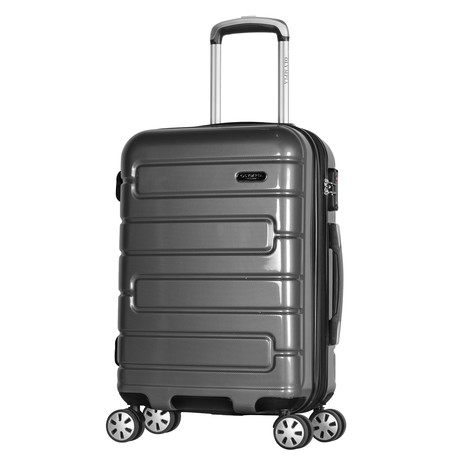 Nema 22″ Carry-On Hardcase