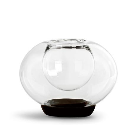 Barcelona Vase // Large