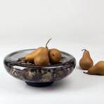 Casablanca Centerpiece Bowl (Medium)