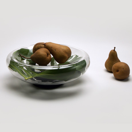 Casablanca Centerpiece Bowl (Medium)