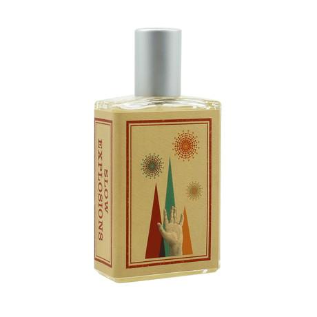 Slow Explosions // 50mL // Unisex Perfume