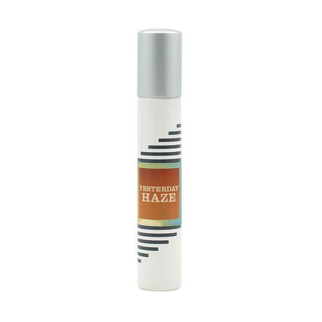 Yesterday Haze // 14mL // Unisex Perfume