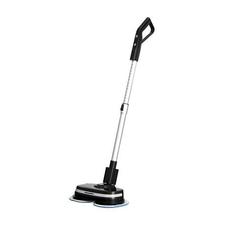 PowerGlide Hard Floor Cleaner // Jet Black