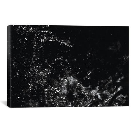 Dark Splashes VI // Keith Nixon