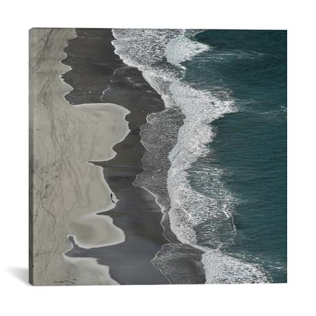 Running Waves // Lex Molenaar