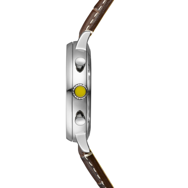 TNG Swiss Watches - Dutch design, Swiss made perfection