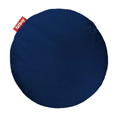 Island // Limited Edition // Blue