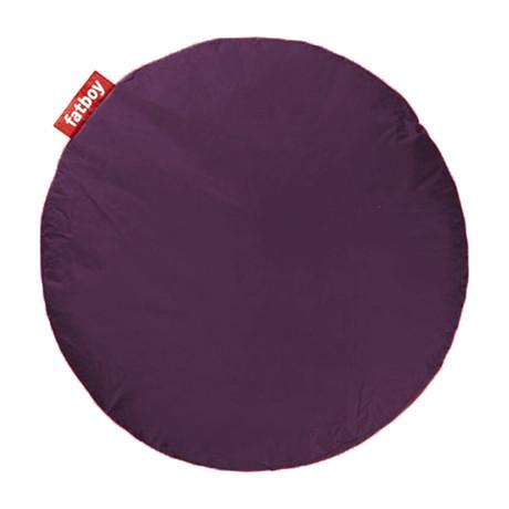 Island // Limited Edition // Dark Purple