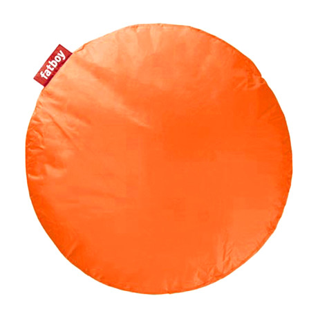 Island // Limited Edition // Orange