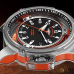 Sturmanskie Mars Cosmonaut Trainer Automatic  // NH35/9035975