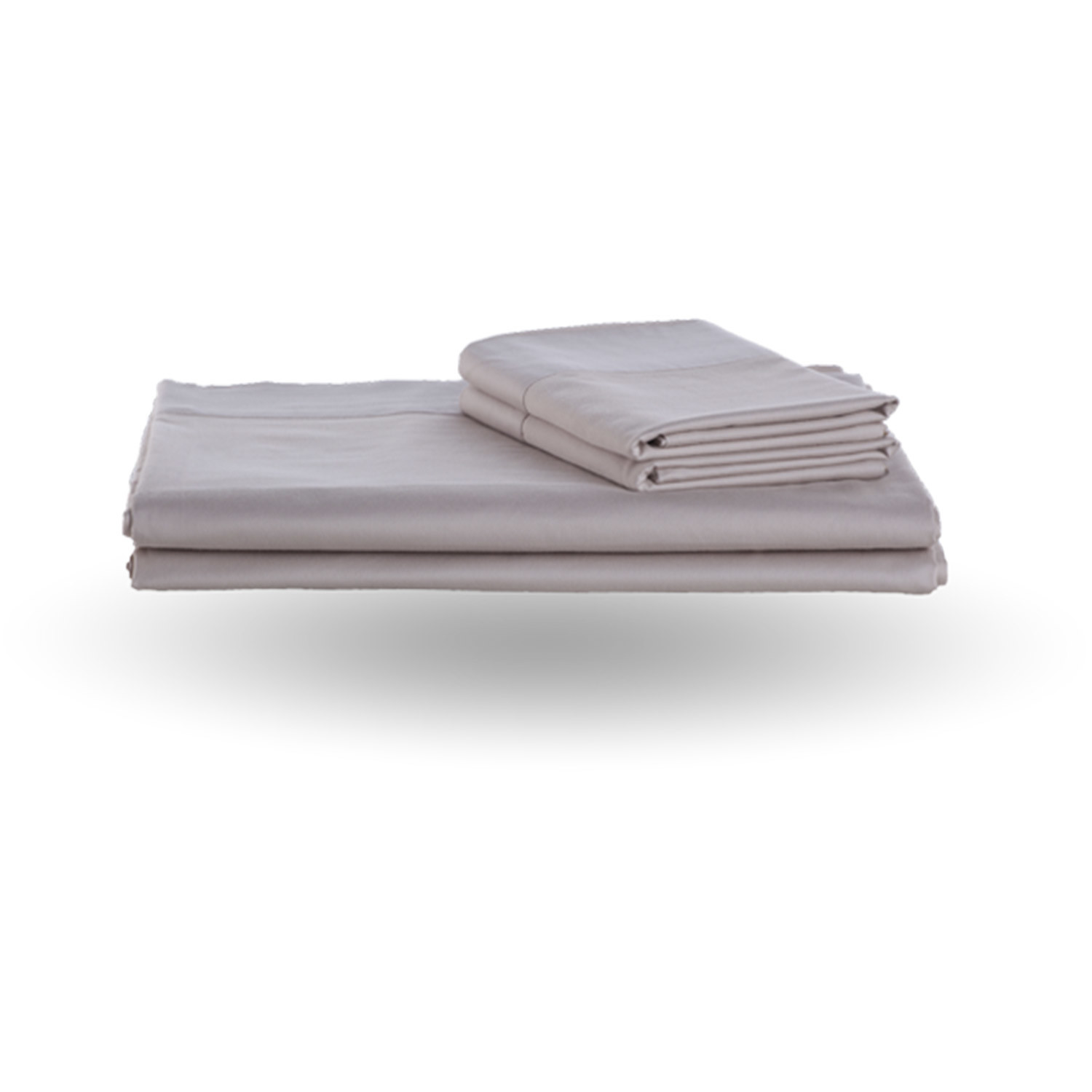 Cooling Sheets Sand Queen