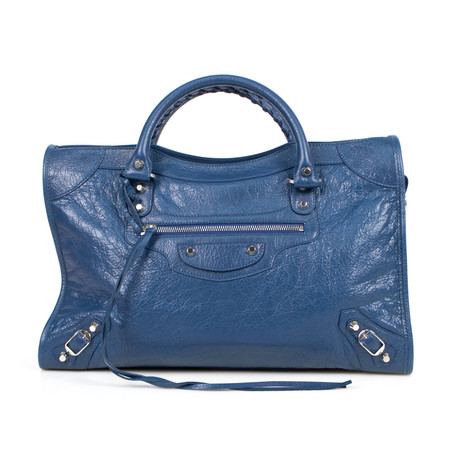 734b48eb1 Balenciaga - Designer Bags - Touch of Modern