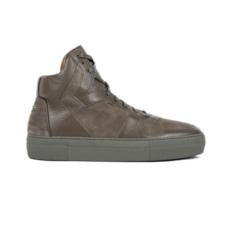 Neptune Musk Sneakers // Khaki (US: 7)