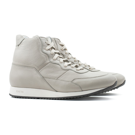 Minerva Sneakers // Off White (US: 7)