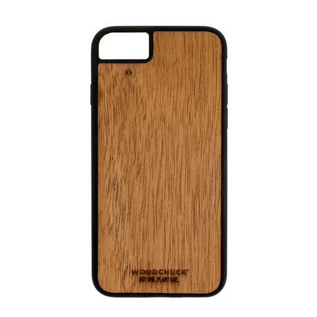 Phone Case // iPhone 7