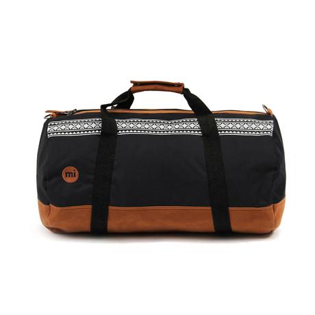 Duffel Bag Mi-Pac
