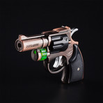 Revolver 2.0