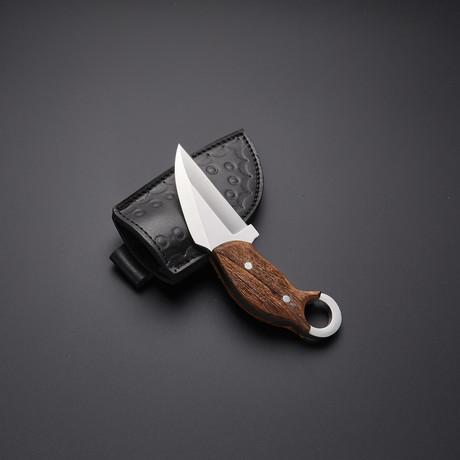 Karambit Knife // RAB-0407