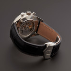 Tag Heuer Carrera Calibre 36 Flyback Chronograph Automatic // CAR2B11.FC6235 // Store Display