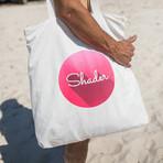 Premium Shader // Ocean