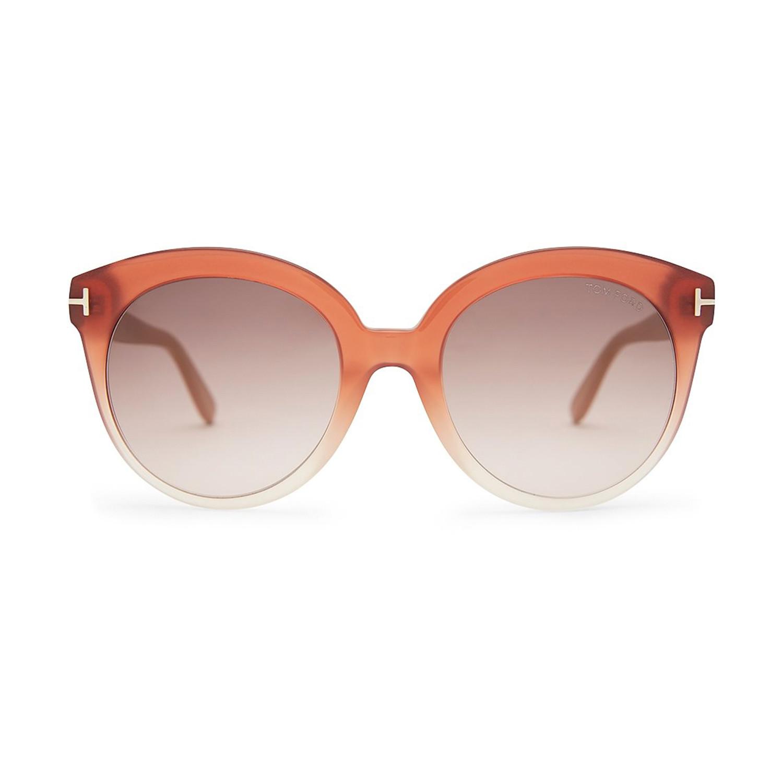 909141eeb019a E2fd96e78c2351971ecd7bc21bc6c9e7 medium · Monica Sunglasses    Pink