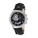 Zenith Grande Chronomaster XXT Open Automatic // 03-1260-4021 // Pre-Owned