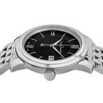 Alexander Watch Macedon Quartz // A111B-03