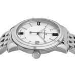 Alexander Watch Macedon Quartz // A111B-04