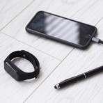 Security Wristband