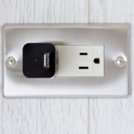 Security Wi-Fi USB