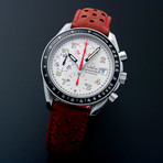 Omega Speedmaster Sport Date Chronograph Automatic // Special Edition // 38135 // Pre-Owned