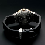 Bvlgari Scuba Date Automatic // G38 // Pre-Owned