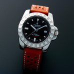Tudor Date Automatic // Pre-Owned