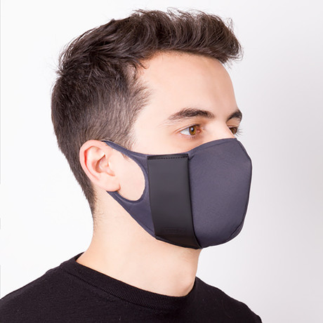 Active Mask (Adult)