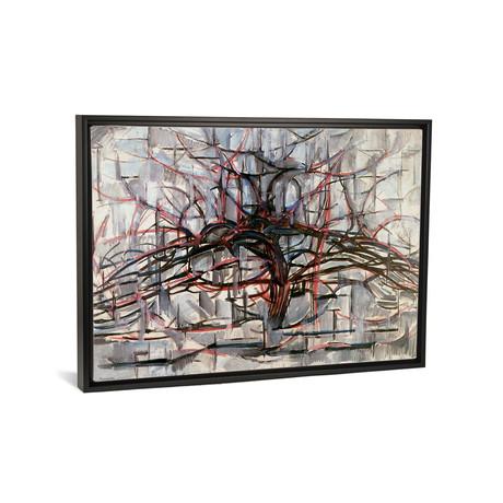 Tree, 1911 // Piet Mondrian // Framed
