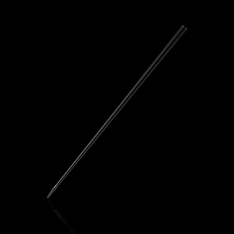 Omega Pen 2.0 (Black)