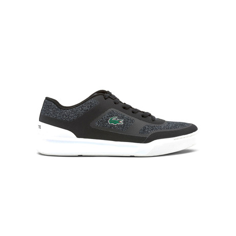Explorateur Sport // Black + White (Euro: 39.5)