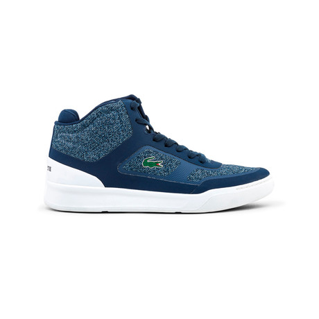 Explorateur // Navy + White (Euro: 39.5)