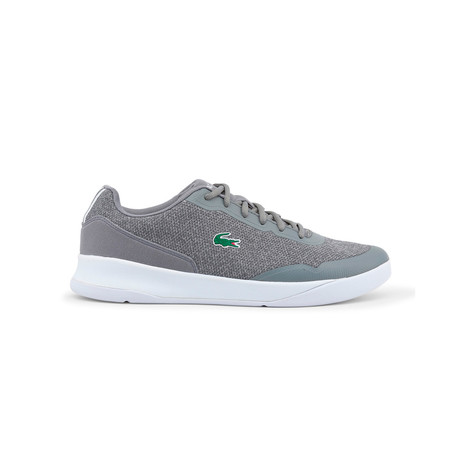 Light Spirit // Grey (Euro: 39.5)