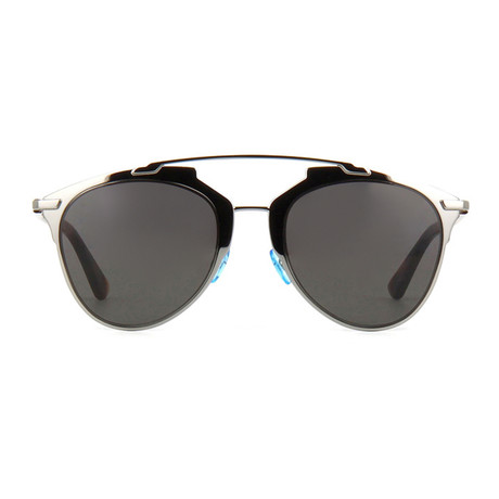 Dior // Women's Dior Reflected Sunglasses // Metal