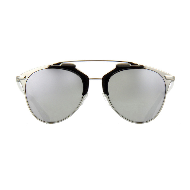 2a547261eae4 2326ba500b4bdfad0a443a891deb3283 medium · Dior    Women s Dior Reflected  Sunglasses    Silver Mirror