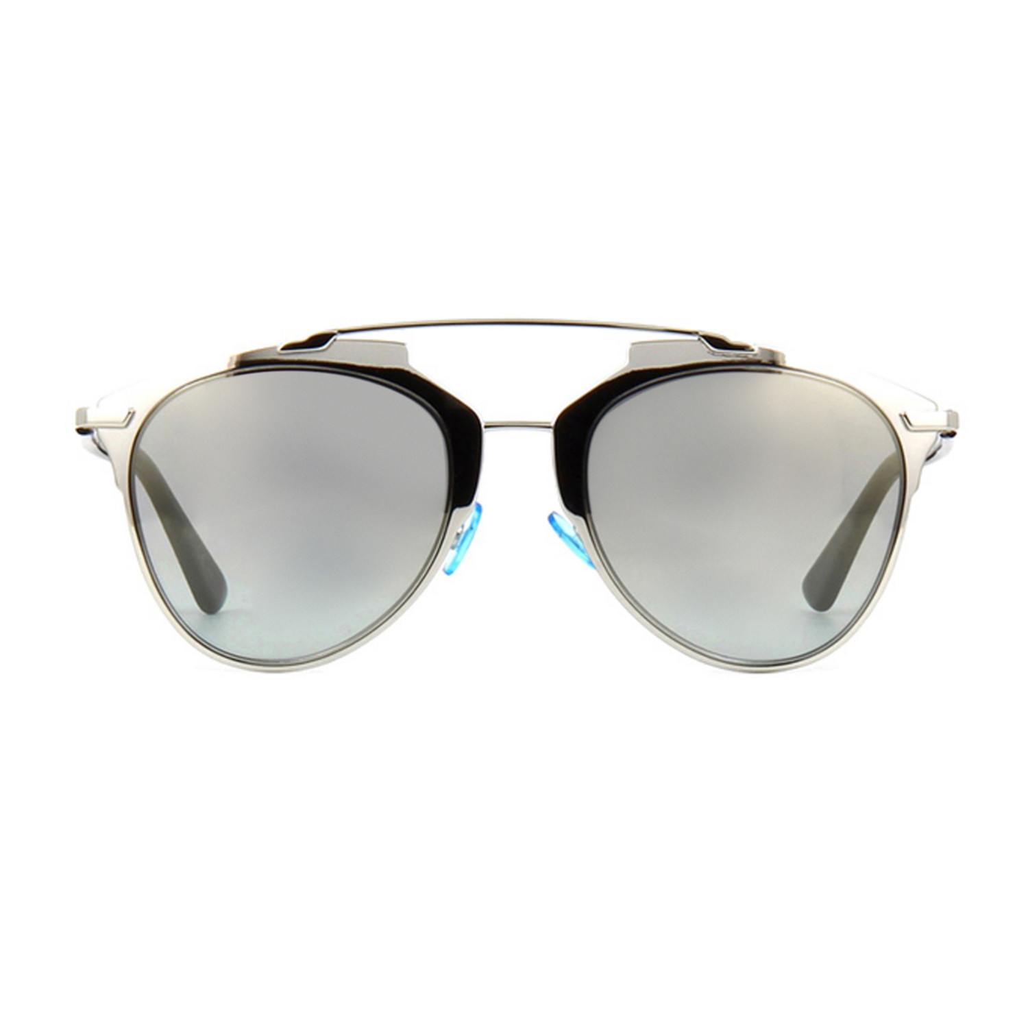 d59db2961608 6122abcc032fc5a9e743f7024cad6c94 medium · Dior    Women s Dior Reflected  Sunglasses    Silver