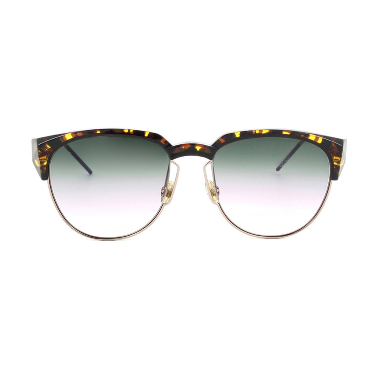 5efdd45eaa6 70cba83953bfc49eec4b25ee21425aad medium. Dior    Women s Dior Spectral  Sunglasses    Havana Pink