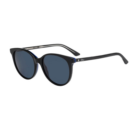 Montaigne16 Sunglasses // Mv3