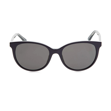 Dior // Women's Montaigne16 Sunglasses // Mv3