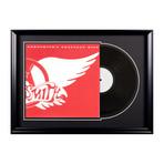 Aerosmith // Greatest Hits