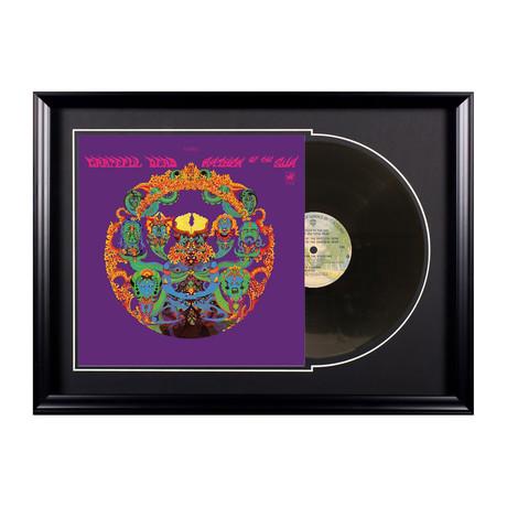 Grateful Dead // Anthem Of The Sun
