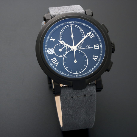 Armin Strom Chronograph Automatic // Pre-Owned